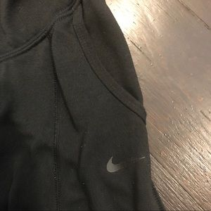 Nike Pants - Nike Dri-fit Joggers Sweatpants